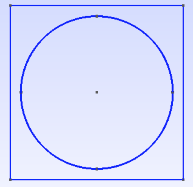 Fig18_GeometryVIEW.png