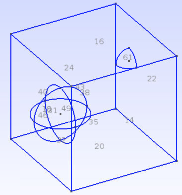 Fig61_sphere2view.png