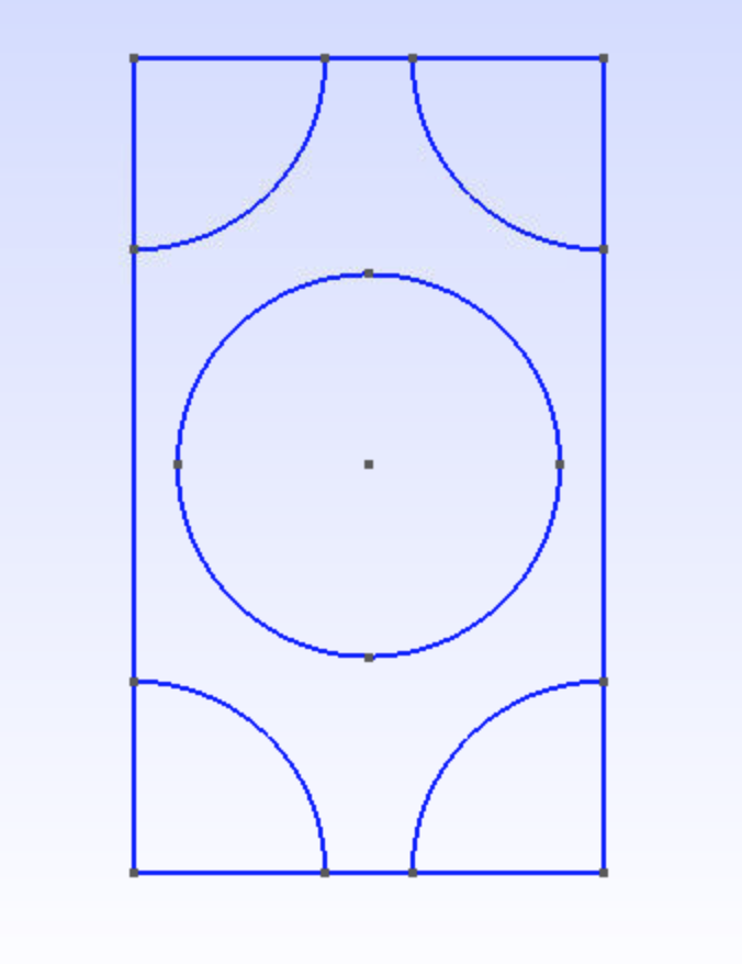 Fig7_Geometry2.png