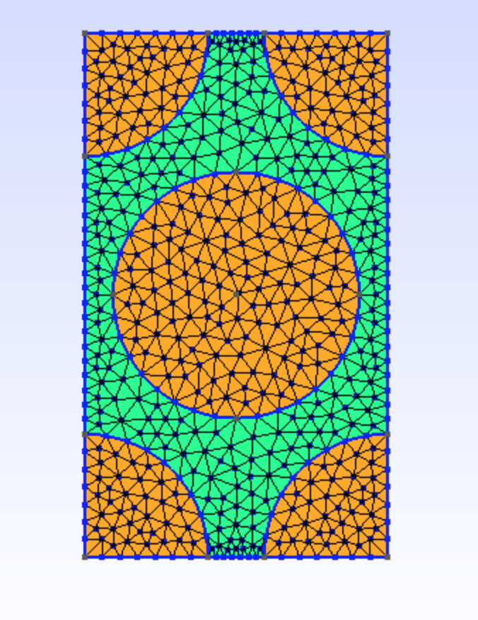 Fig8_Mesh.png
